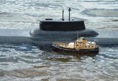 <h5>Lamlash</h5><p>builder: Michael Brown Fleet Base Greater Sydney</p>